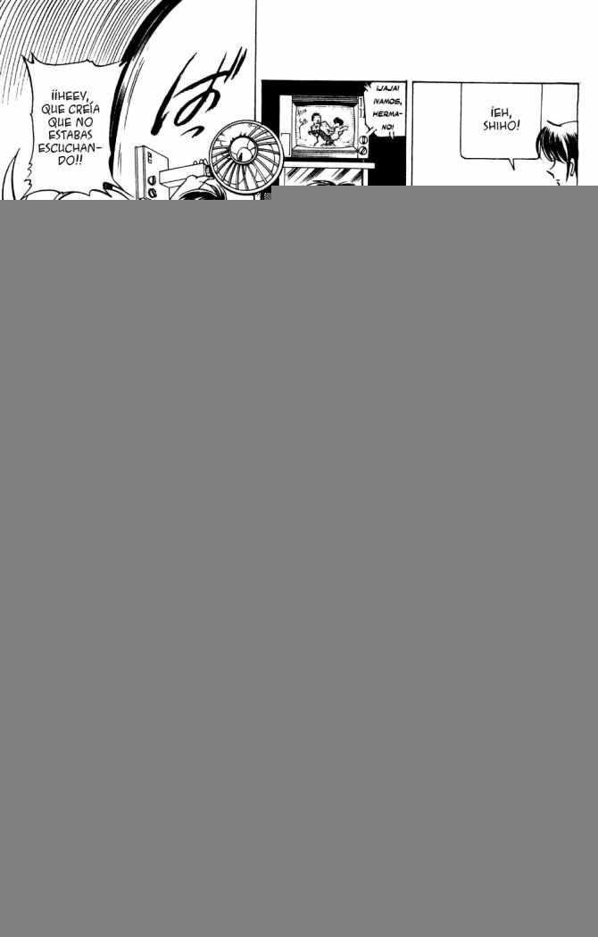 https://c5.mangatag.com/es_manga/19/275/202885/99d4eaef9991695d7ad94b83ad5c5223.jpg Page 2