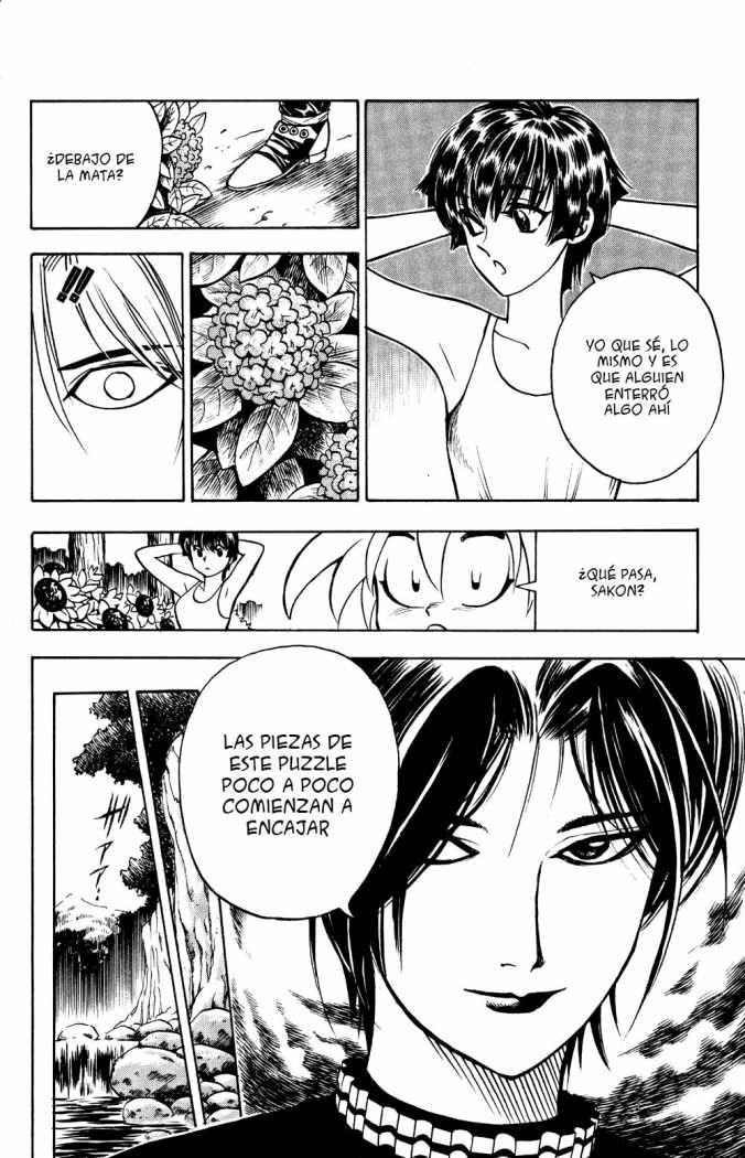 https://c5.mangatag.com/es_manga/19/275/202885/a1784c255fc4d3d42f3eeb1c39ce53bf.jpg Page 11