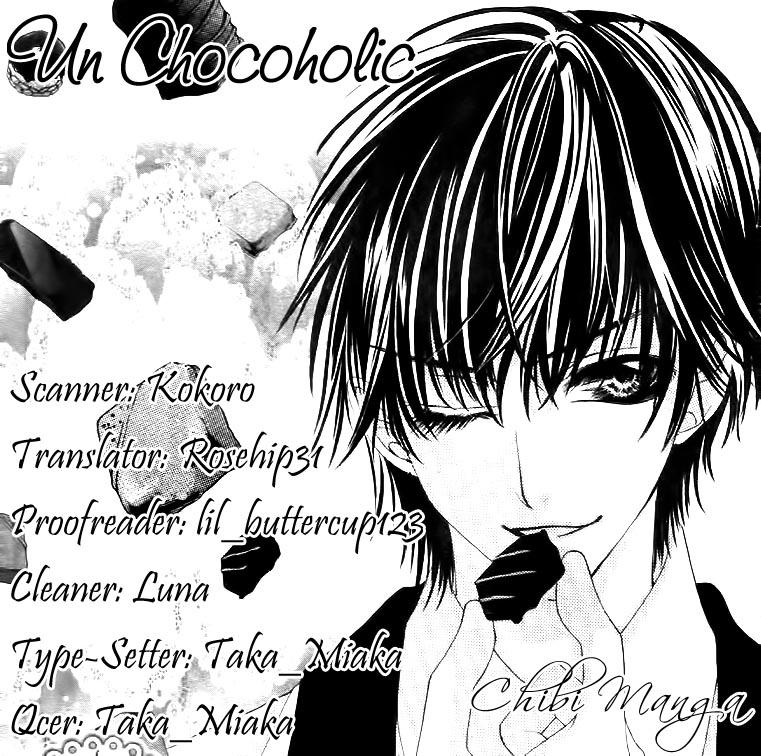 https://c5.mangatag.com/es_manga/20/404/353425/2497903ae574b6102ff415ad17ceaf8d.jpg Page 1