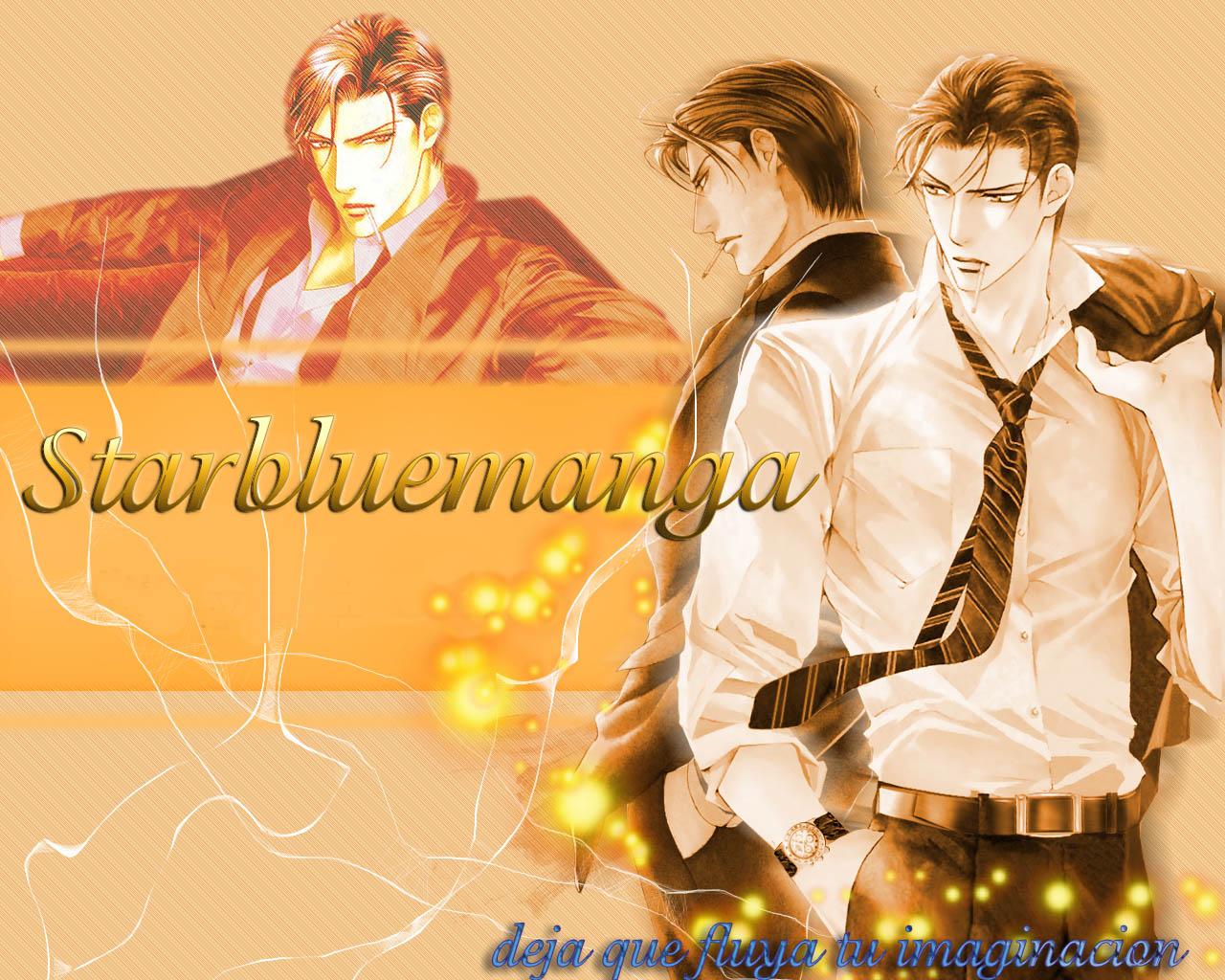https://c5.mangatag.com/es_manga/21/17173/449510/874dc8c9cd9006d9aaca0cb5ac550812.jpg Page 1