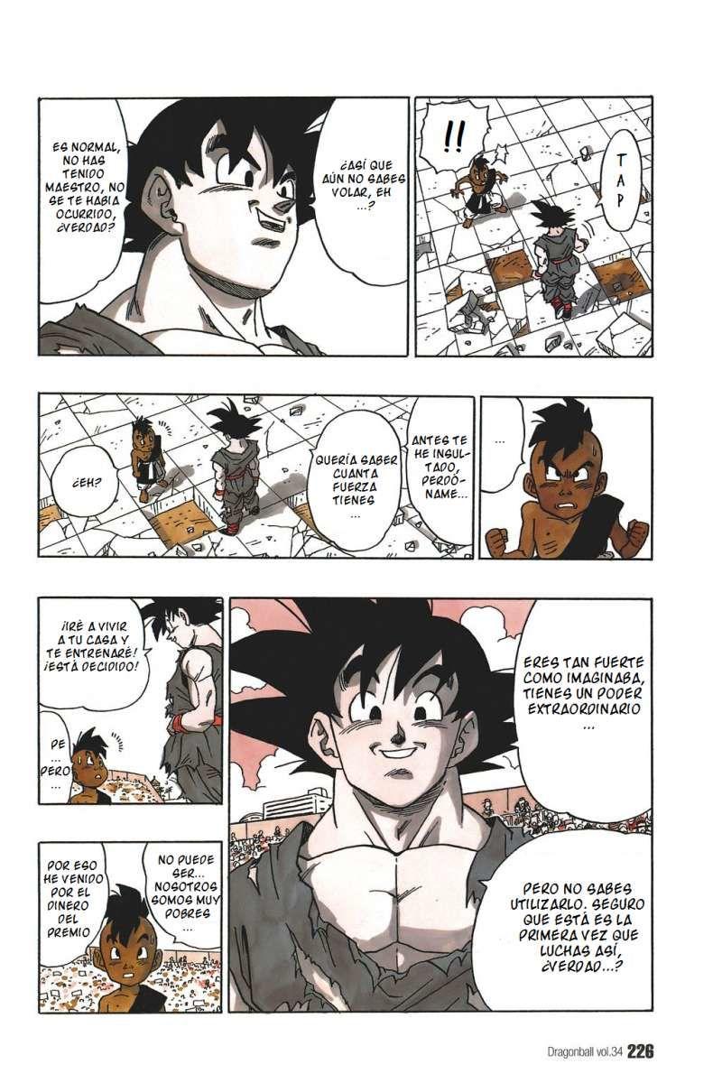 https://c5.mangatag.com/es_manga/21/469/278856/3678815f853787f941687e1cbe1c90fd.jpg Page 14