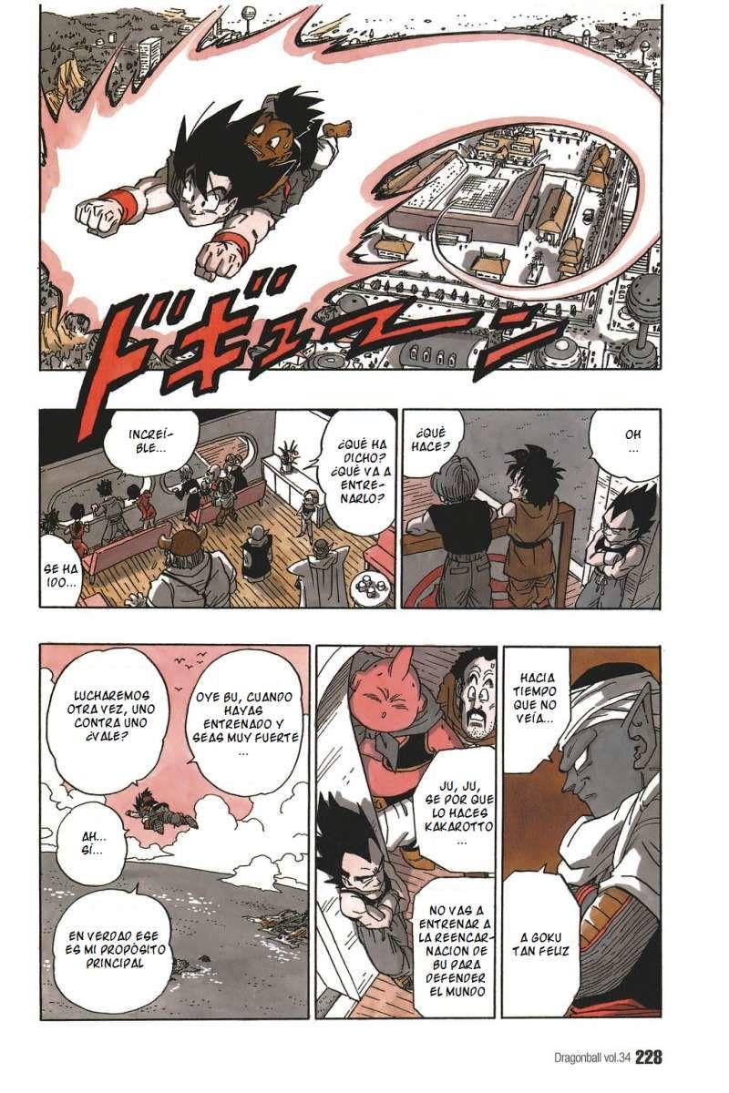 https://c5.mangatag.com/es_manga/21/469/278856/51b095073154e7595e022a9b839692ca.jpg Page 16