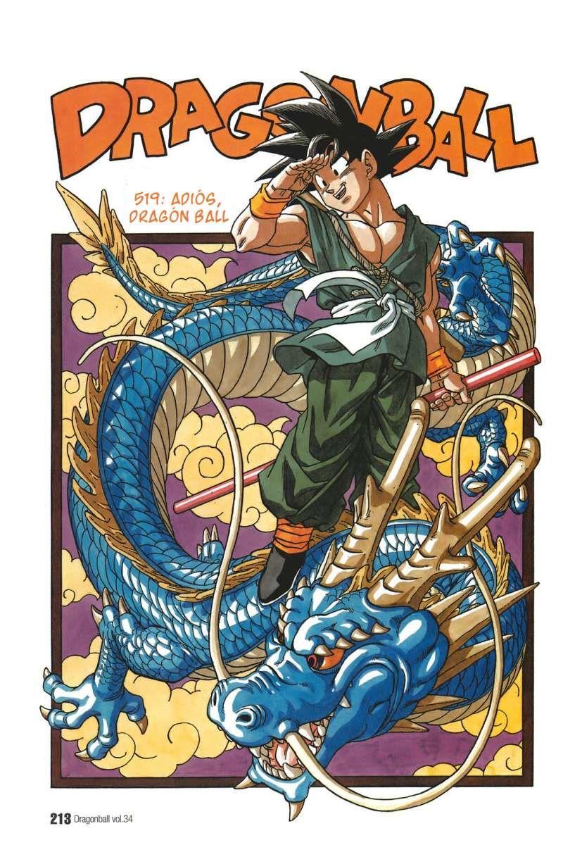 https://c5.mangatag.com/es_manga/21/469/278856/945334db348ced892f4790b8b1a2cd53.jpg Page 1