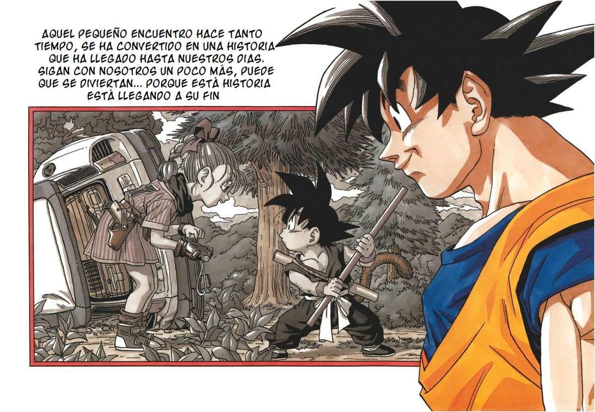 https://c5.mangatag.com/es_manga/21/469/278856/97c5c03913aa3c82d5e0caf0107e390e.jpg Page 2