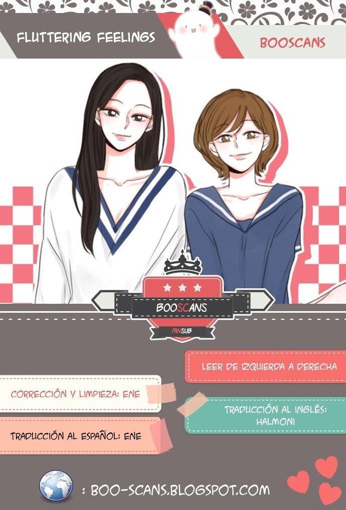 https://c5.mangatag.com/es_manga/23/14359/450363/b4c8d24bcbd99547805011deb9b06876.jpg Page 1
