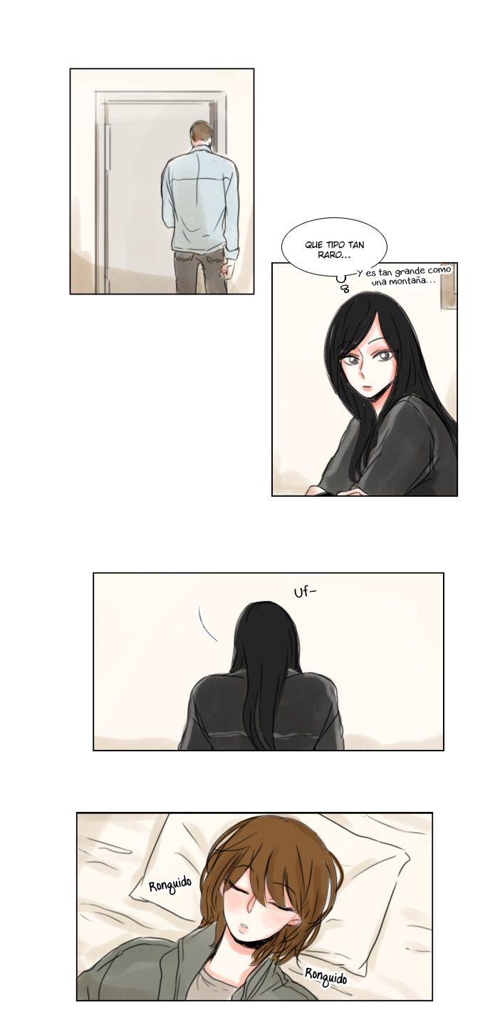 https://c5.mangatag.com/es_manga/23/14359/451795/b624aa2412de85663c807d6b1cb776ae.jpg Page 13