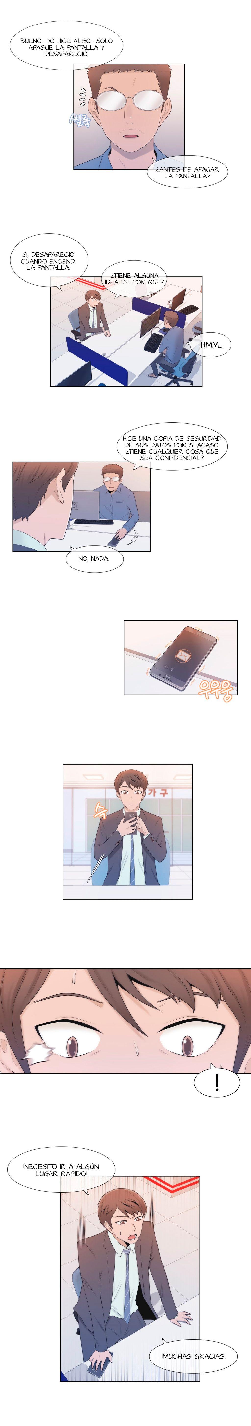 https://c5.mangatag.com/es_manga/24/20248/487109/3ab4d114bd1a038316dad744fb19e844.jpg Page 3