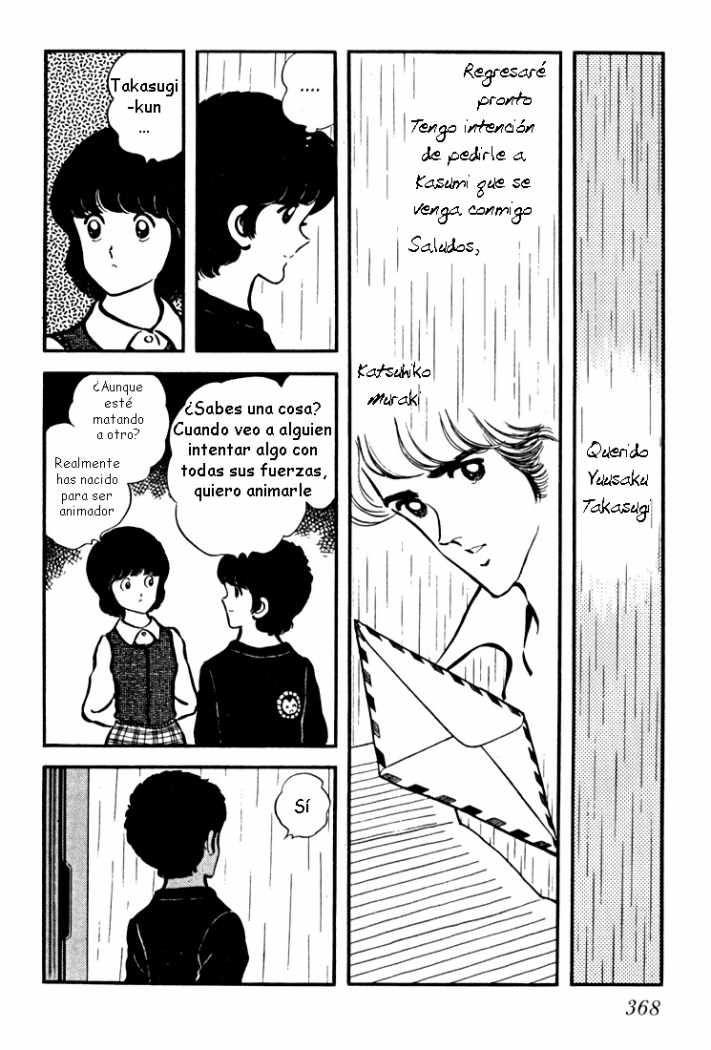 https://c5.mangatag.com/es_manga/30/2270/319229/404d3f0612eb04b0949751d0102417a9.jpg Page 20