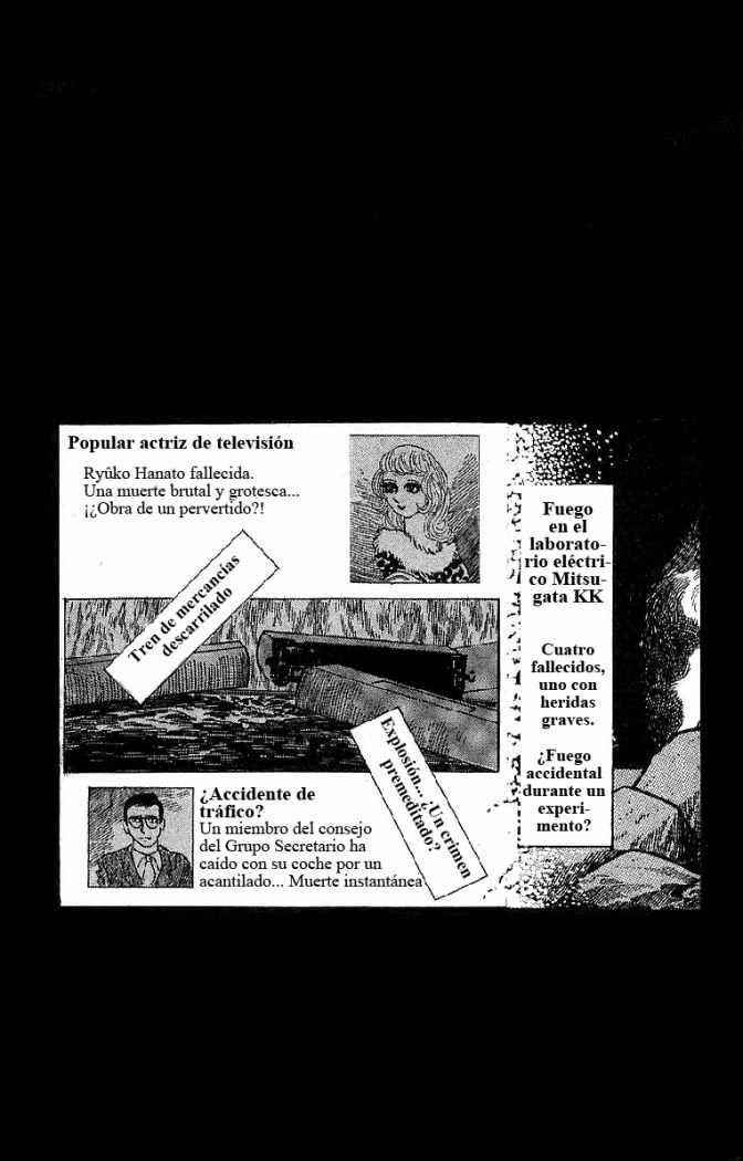 https://c5.mangatag.com/es_manga/32/3360/348623/5bde50e343d4f458d750b107e15f7aea.jpg Page 1
