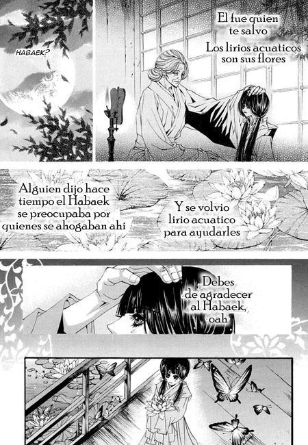 https://c5.mangatag.com/es_manga/32/480/270819/2d425507027fe5ccf5e23dc6bf98af4b.jpg Page 13