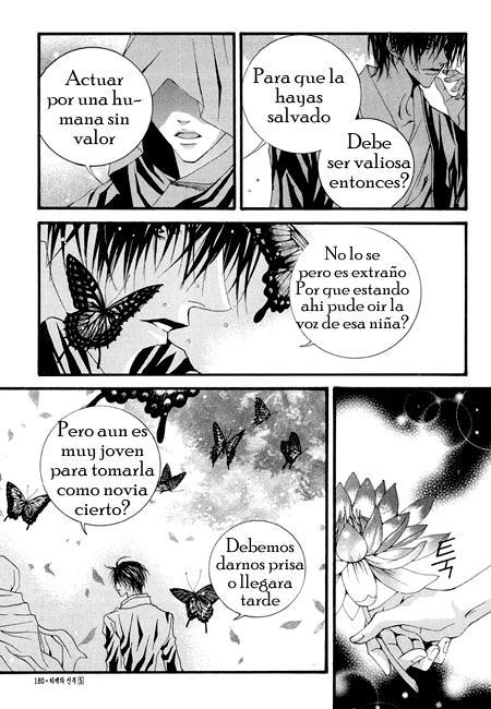 https://c5.mangatag.com/es_manga/32/480/270819/59b1da0be8266e06e6a75a5d0f2aa14d.jpg Page 11