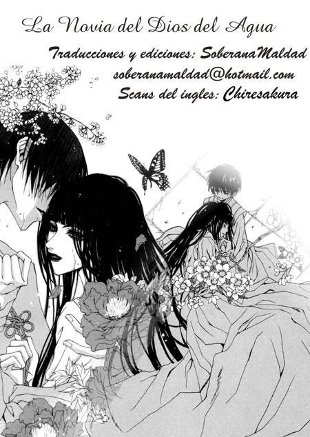 https://c5.mangatag.com/es_manga/32/480/270819/7f196add95f156e7ef9c054cd80057ae.jpg Page 1