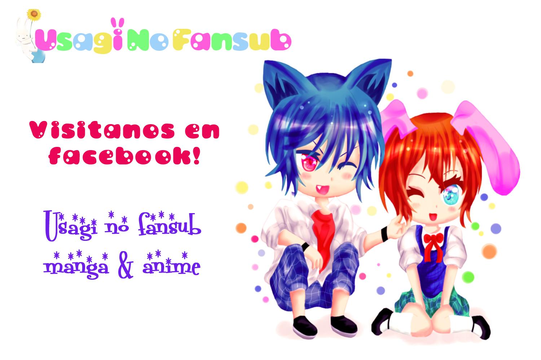https://c5.mangatag.com/es_manga/32/672/397892/2b98e671fcbb48f8a586538960c8cff2.jpg Page 1