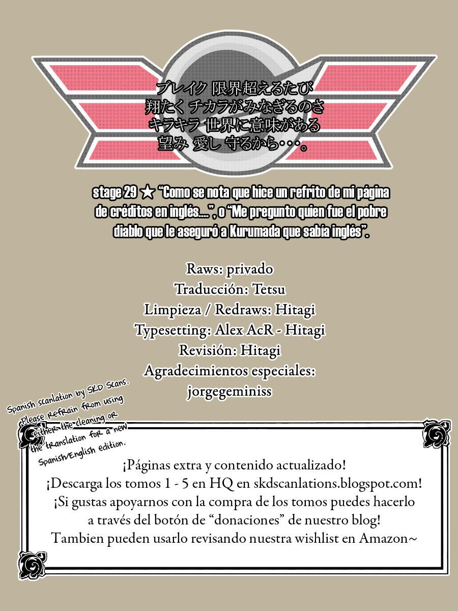 https://c5.mangatag.com/es_manga/33/5601/437796/f7bd66e3493b538aae3d9a4e93f52d9b.jpg Page 1