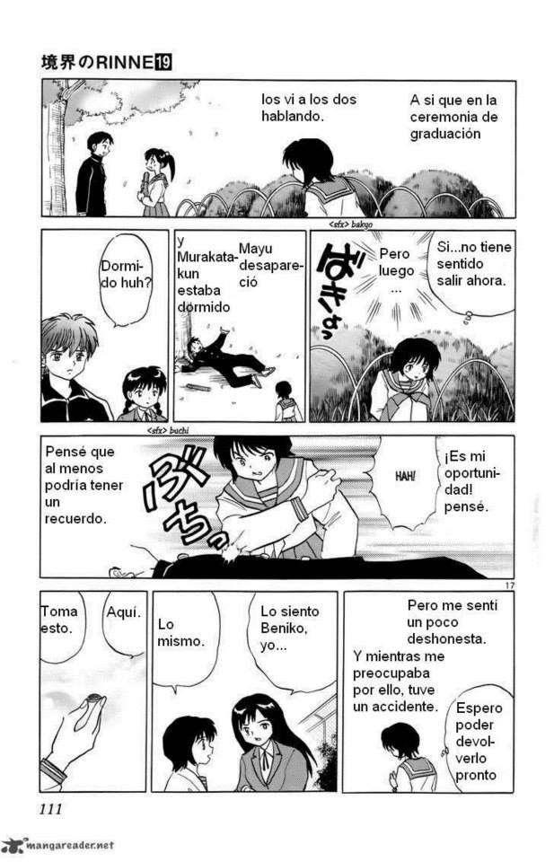 https://c5.mangatag.com/es_manga/33/609/381573/05b755ace5b49029e32c3b90fb494edc.jpg Page 19