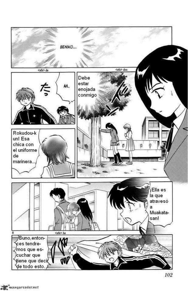 https://c5.mangatag.com/es_manga/33/609/381573/275d7fb2fd45098ad5c3ece2ed4a2824.jpg Page 10