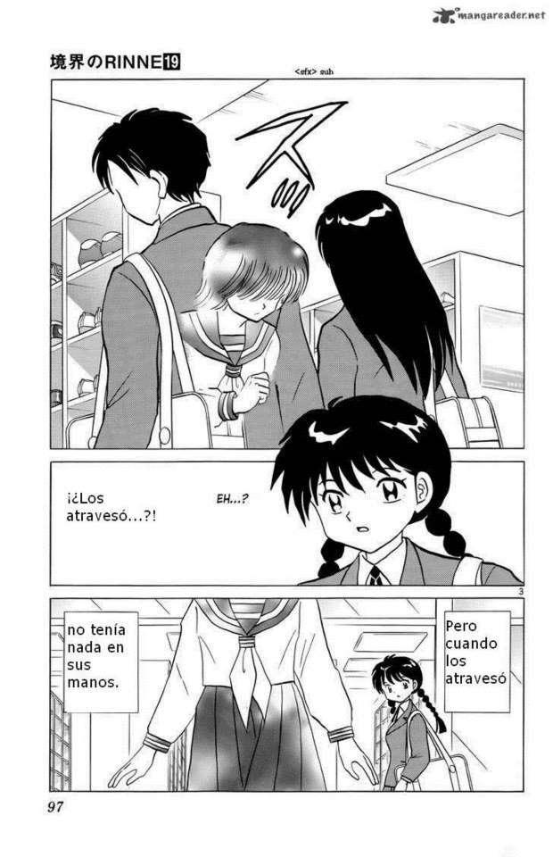 https://c5.mangatag.com/es_manga/33/609/381573/5e5ac7d31de712da215cf9194a241b76.jpg Page 5