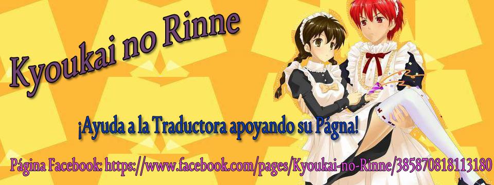 https://c5.mangatag.com/es_manga/33/609/381573/df977c84b274de4bd67ed823cf61931e.jpg Page 1