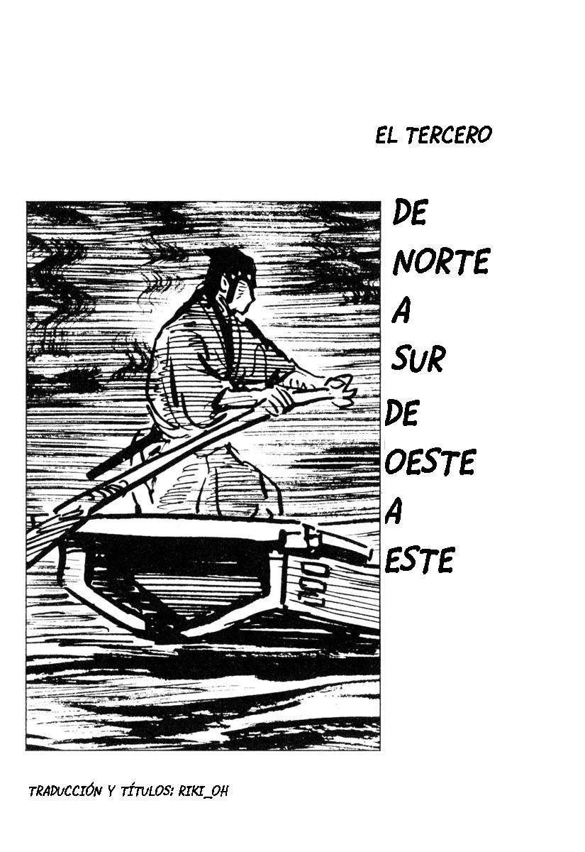 https://c5.mangatag.com/es_manga/36/18212/422948/8f679a779b2613e10a7ef77f88fb7f28.jpg Page 1