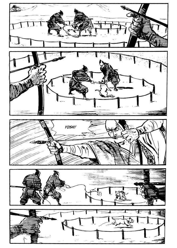 https://c5.mangatag.com/es_manga/36/18212/424485/157c6fd13f6ad2911c5ec3a97dfd4438.jpg Page 41