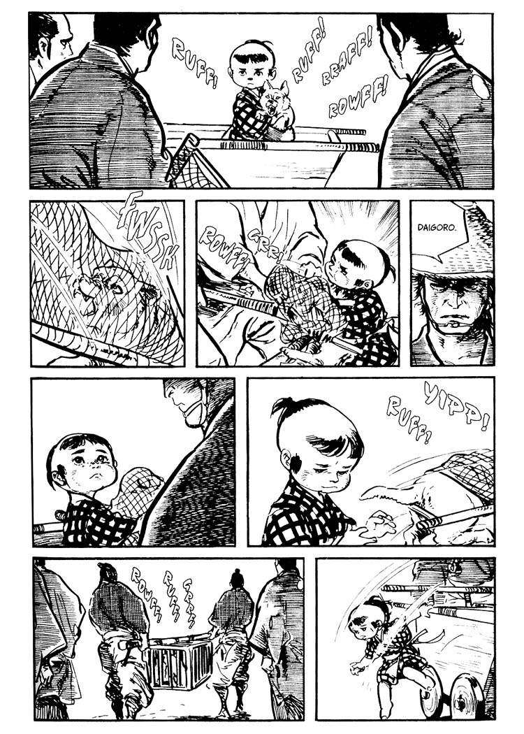 https://c5.mangatag.com/es_manga/36/18212/424485/2793c73a83126d3391c7e94b3889ad6e.jpg Page 32