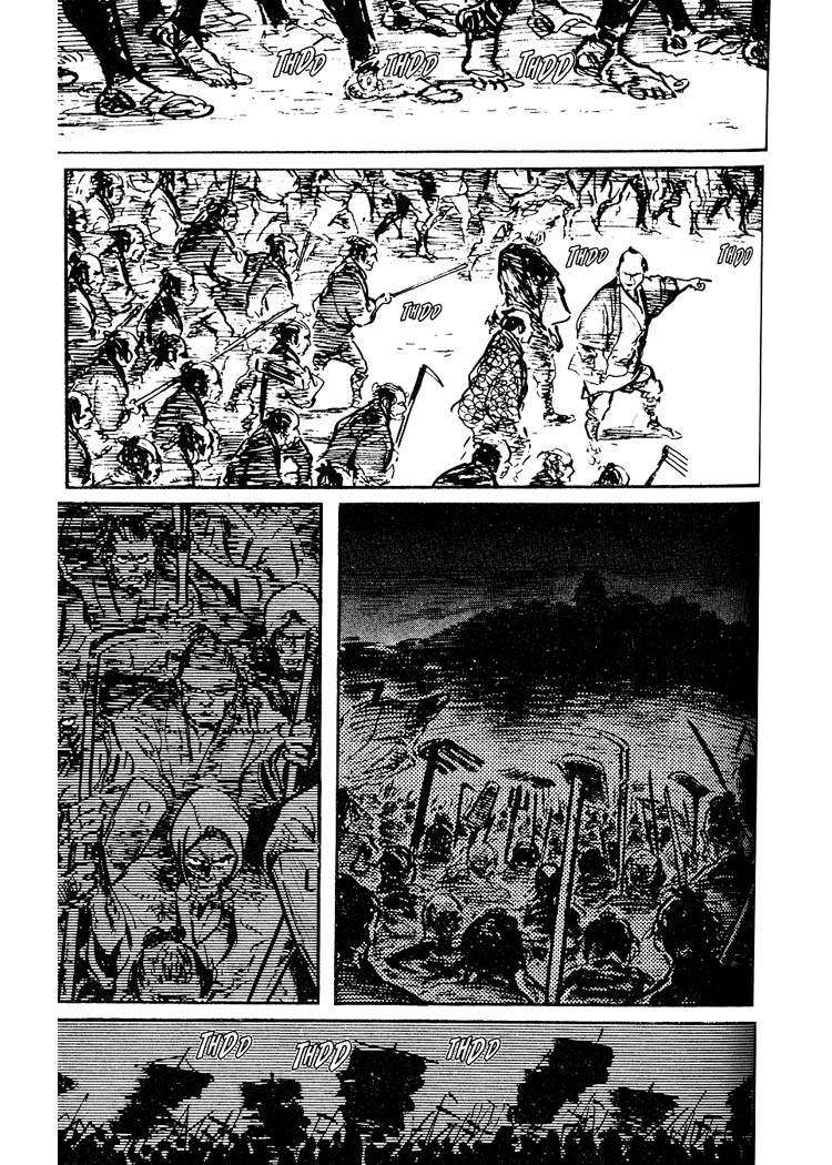 https://c5.mangatag.com/es_manga/36/18212/424485/42c089a7e6899fe52a40bbbf7148e4e2.jpg Page 37