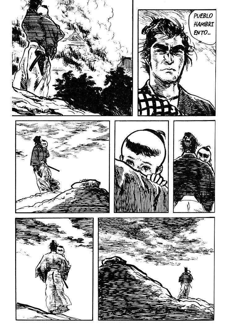 https://c5.mangatag.com/es_manga/36/18212/424485/58e9910d181e04bac17cce04915bc26d.jpg Page 57