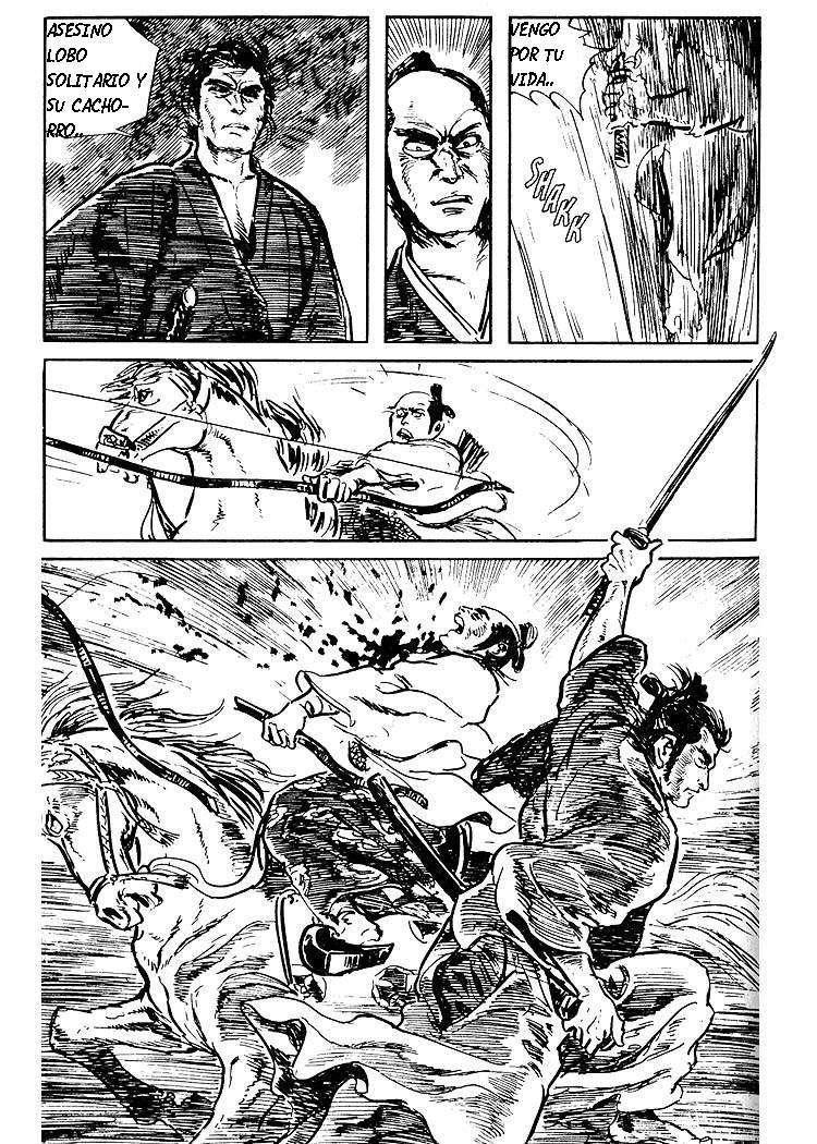 https://c5.mangatag.com/es_manga/36/18212/424485/628416fa6f3c99636f9df59612a15880.jpg Page 49