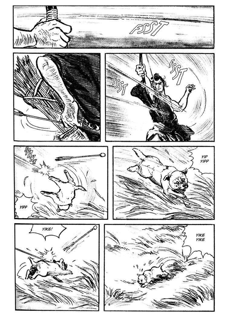 https://c5.mangatag.com/es_manga/36/18212/424485/6aed000af86a084f9cb0264161e29dd3.jpg Page 4