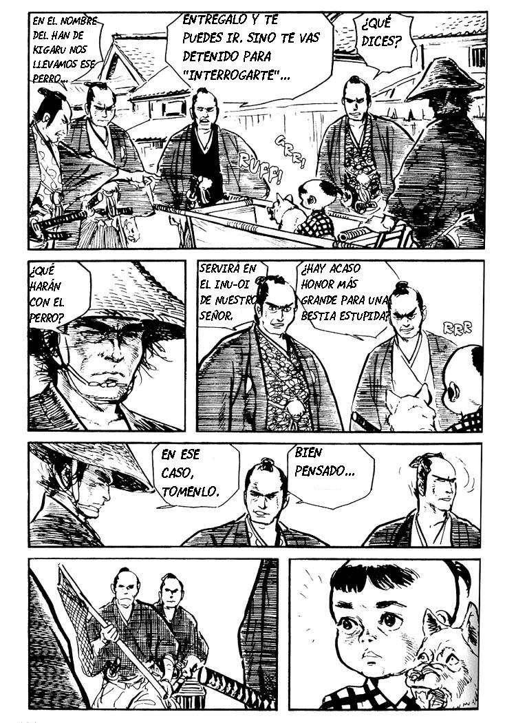 https://c5.mangatag.com/es_manga/36/18212/424485/b211fbc3abb1e39484b8a312c8423964.jpg Page 31