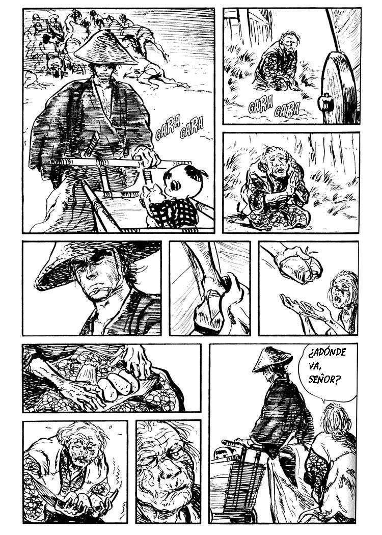 https://c5.mangatag.com/es_manga/36/18212/424485/c4c99ae01f22e98b12c86b88b479eb38.jpg Page 19