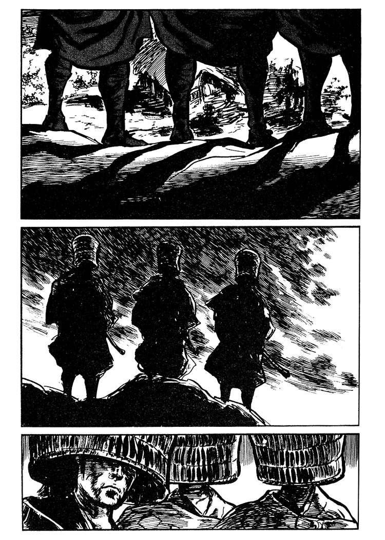 https://c5.mangatag.com/es_manga/36/18212/429993/4e312fda685a21561e6921400a28dea7.jpg Page 39