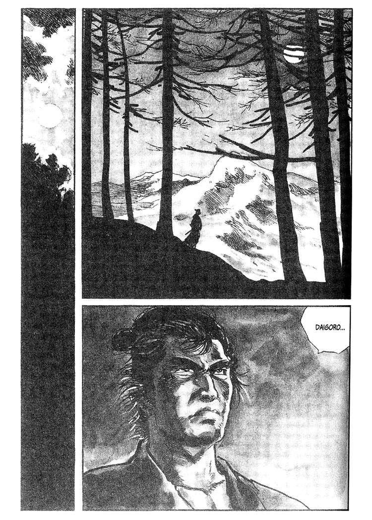 https://c5.mangatag.com/es_manga/36/18212/430007/217012438adbc5b09935791e216348ac.jpg Page 8