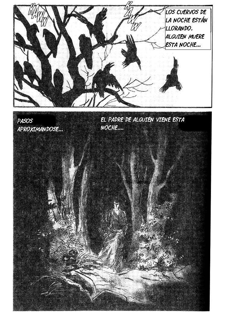 https://c5.mangatag.com/es_manga/36/18212/430007/41f753b801011edadd7dfe6aed77aa60.jpg Page 3
