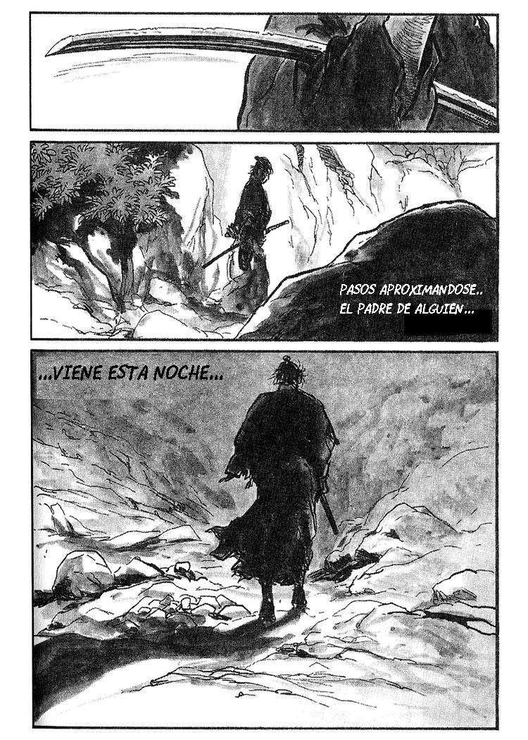 https://c5.mangatag.com/es_manga/36/18212/430007/5dfcffa94d55c62e5230e18500a058a9.jpg Page 7