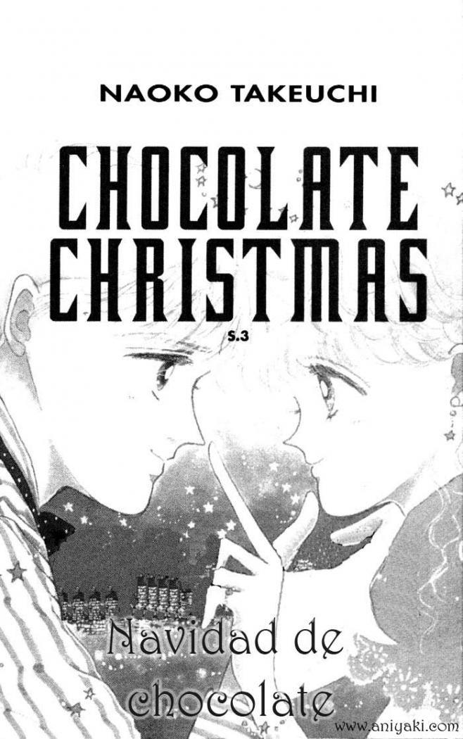 https://c5.mangatag.com/es_manga/36/1828/266477/93f947b225ac771e805ea9d368c8ae29.jpg Page 1