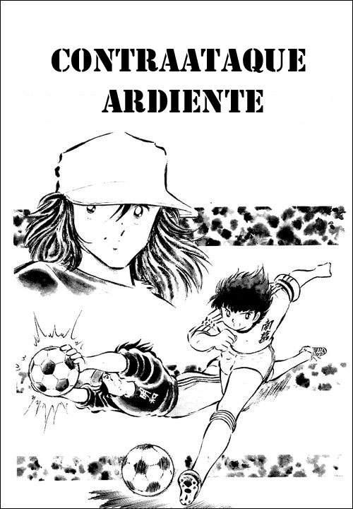 https://c5.mangatag.com/es_manga/4/1796/346067/2a03f97e9fda1533b1ad0ee51566cf97.jpg Page 1