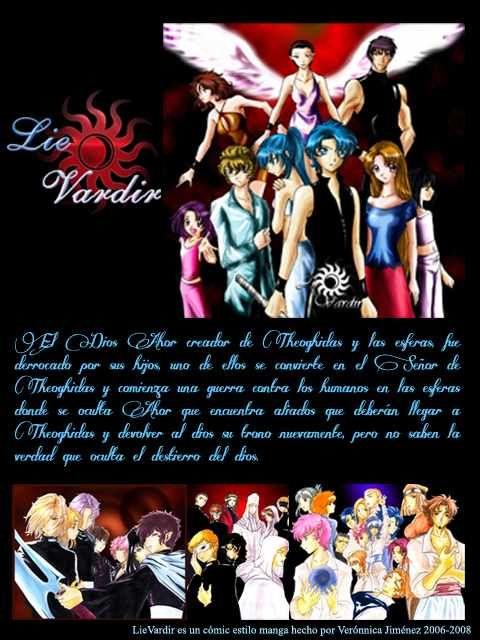 https://c5.mangatag.com/es_manga/42/2666/333275/1b7d0a9cfffaafd169d5b7d182266d89.jpg Page 1