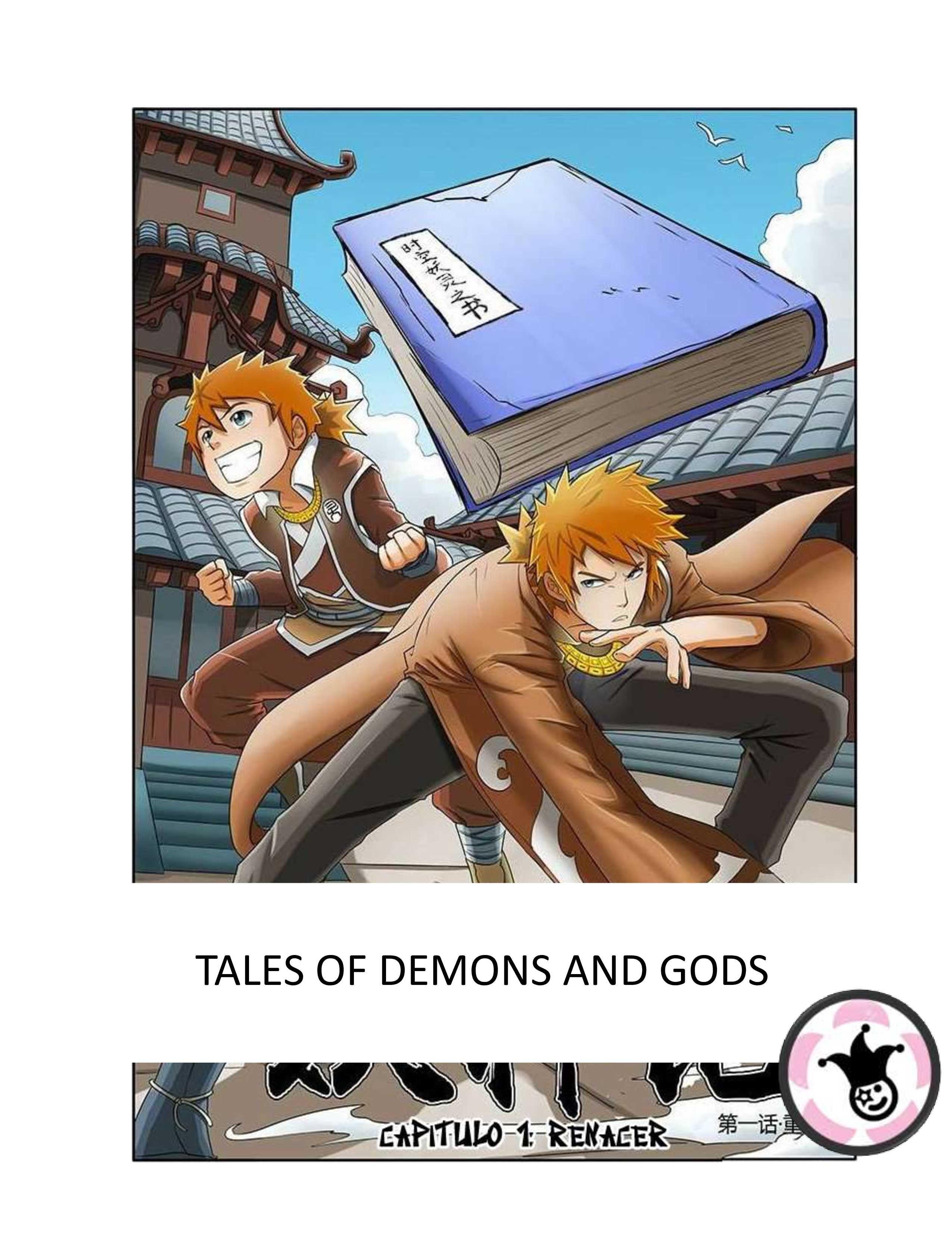 https://c5.mangatag.com/es_manga/44/20012/484376/ddd1e5c1ecd6aea90094f247772f9c69.jpg Page 1