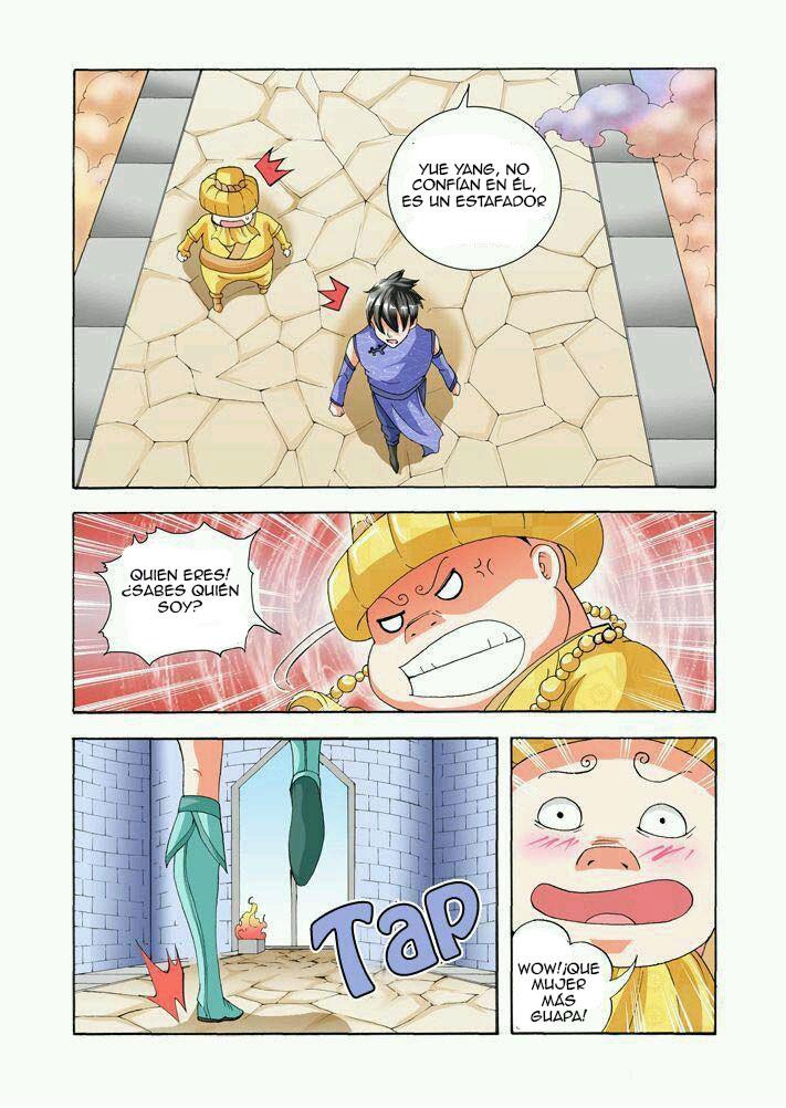 https://c5.mangatag.com/es_manga/46/18606/434753/d7a3bcb26a98044b9813df9b1f394497.jpg Page 1