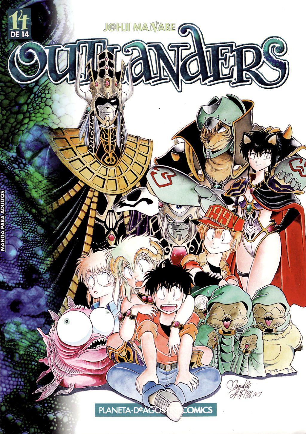 https://c5.mangatag.com/es_manga/49/20145/482439/2f60d946251d2dfd719925f3fa1fed01.jpg Page 1