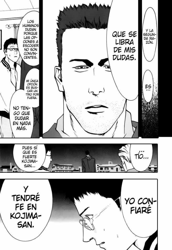 https://c5.mangatag.com/es_manga/49/2993/340471/51273319430421775fa33a678a0d038f.jpg Page 12