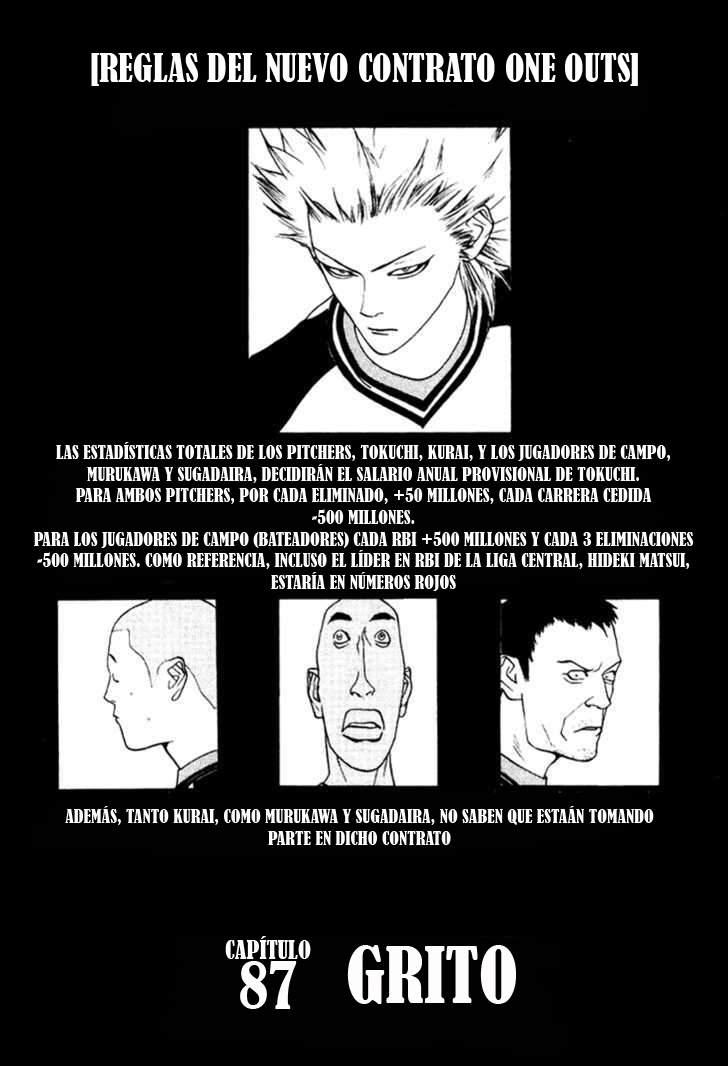 https://c5.mangatag.com/es_manga/49/2993/365816/365816_1_549.jpg Page 1