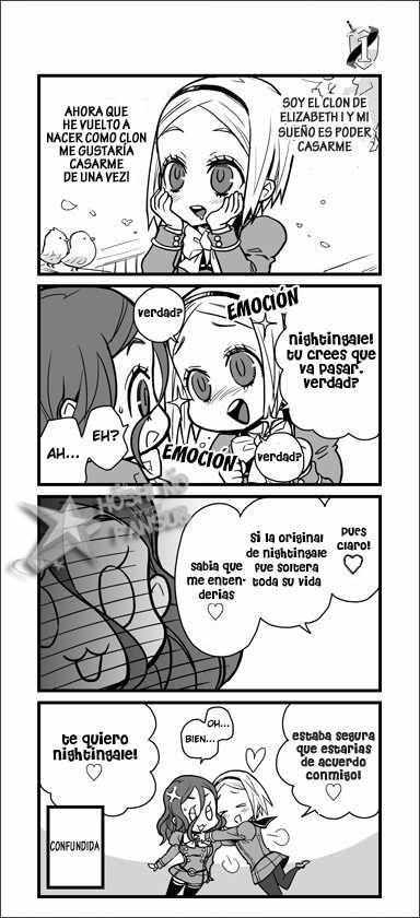 https://c5.mangatag.com/es_manga/50/50/191066/d231420fda34541e691c58019767ab04.jpg Page 1