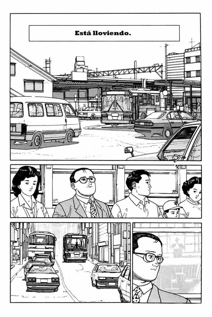 https://c5.mangatag.com/es_manga/53/245/201375/781a0d5b385137b6e05971f024a4d4f1.jpg Page 1
