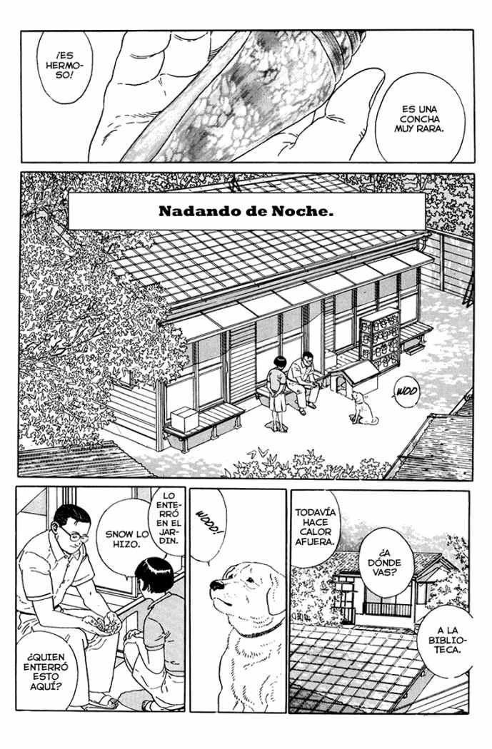 https://c5.mangatag.com/es_manga/53/245/201376/94b087da83ceb5fe6f1a13150f8c0471.jpg Page 1