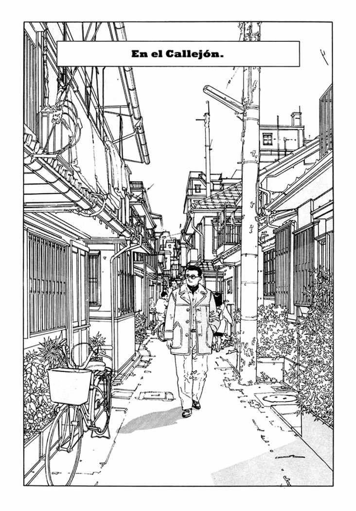 https://c5.mangatag.com/es_manga/53/245/201384/65e5301674d2f749c993bb079cf5e71b.jpg Page 1