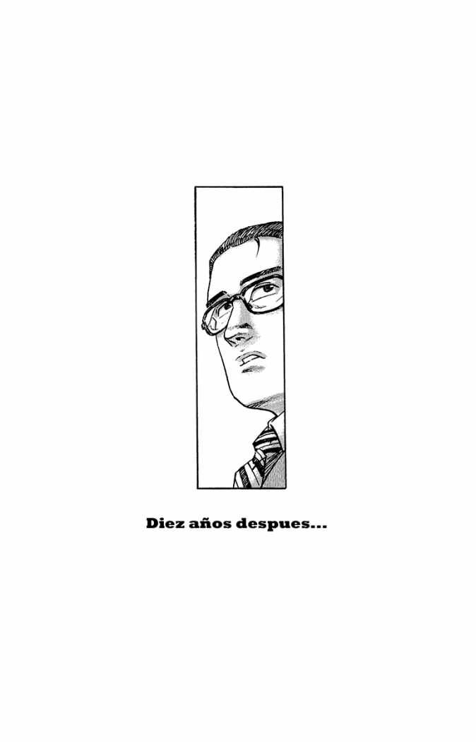 https://c5.mangatag.com/es_manga/53/245/201397/e9cdc0d9b3ed2648beea6fa520531a71.jpg Page 1