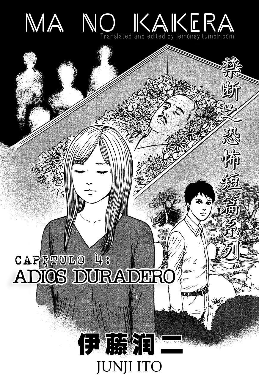 https://c5.mangatag.com/es_manga/55/14519/403309/3a900dc34f5f470bc5b734222f657d7f.jpg Page 2