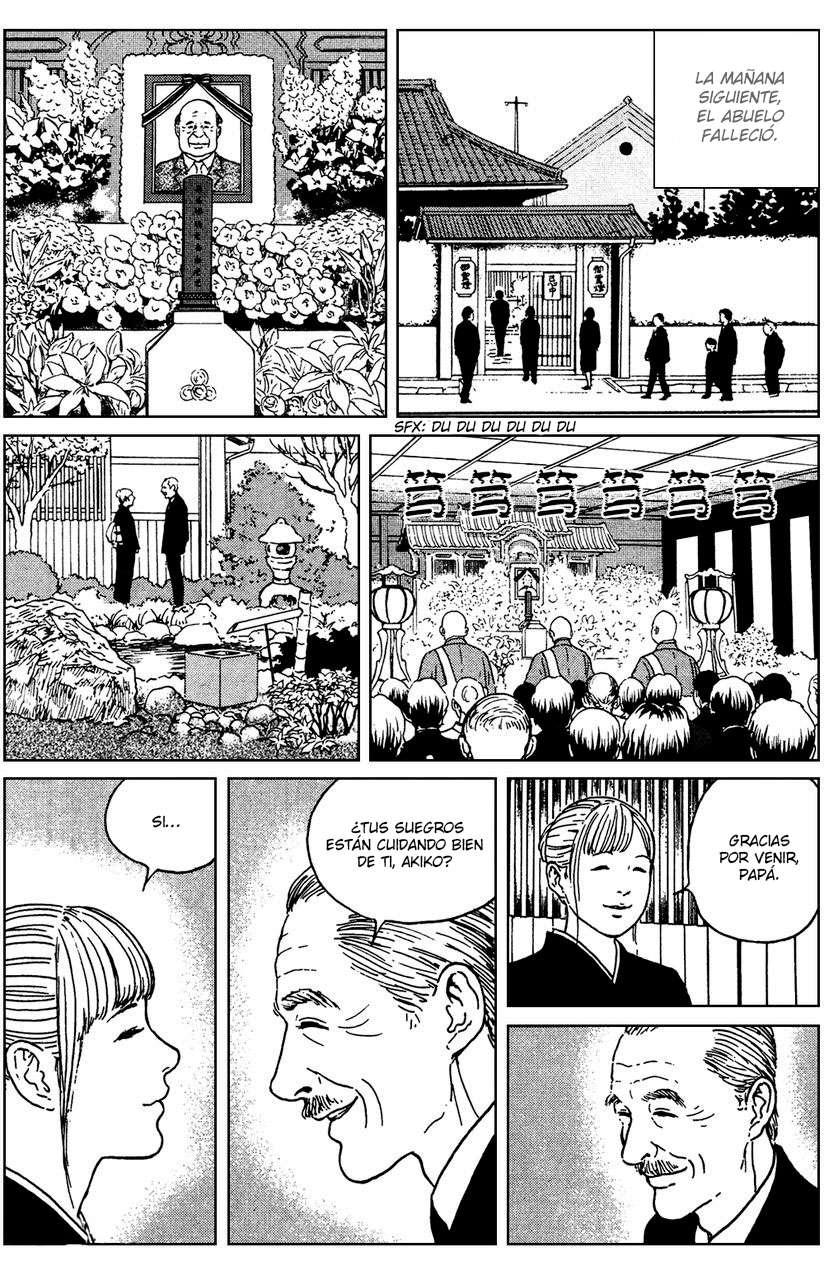 https://c5.mangatag.com/es_manga/55/14519/403309/92779382430cc8bb21fdfee6e1f5953b.jpg Page 13